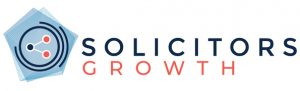 Solicitors Growth