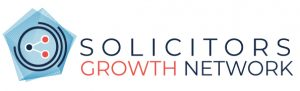 Solicitors Growth Network